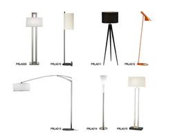 Floor-Lamp-02.jpg