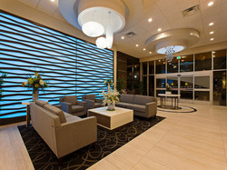 lobby-seating-color-changing.jpg