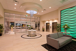 south-entrance-and-lobby.jpg