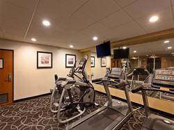 cardio-fitness-center.jpg
