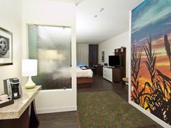 K-Guestroom.jpg