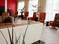 Lobby-Guest-Seating.jpg