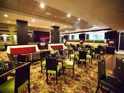 guest-dining-seventysix11.jpg