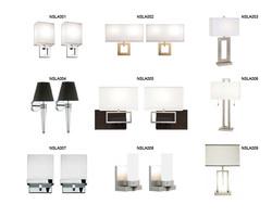 nightstand-01.jpg