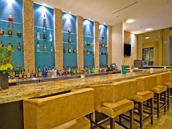 Brazo's-Bar-&-Bistro-4.jpg