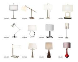 Study-Lamp-02.jpg