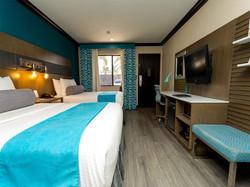 two-queen-room--v14806129.jpg