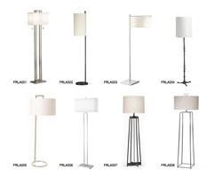 Floor-Lamp-01.jpg