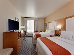 two-queen-beds-standard.jpg