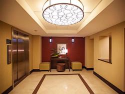 elevator-foyer.jpg