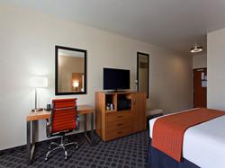 king-bed-room-standard.jpg