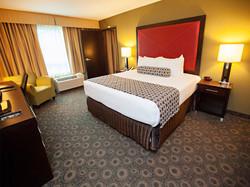single-bed-guest-room.jpg