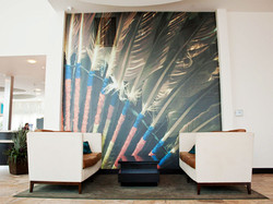 Lobby-Seating.jpg