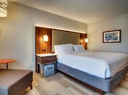 King-Leisure-Guest-Room.jpg