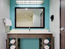 suite-guest-bathroom.jpg