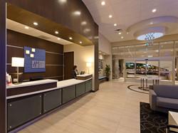 front-desk-lobby-reception.jpg