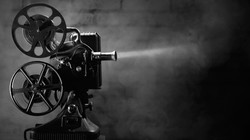 old-projector-light_BN