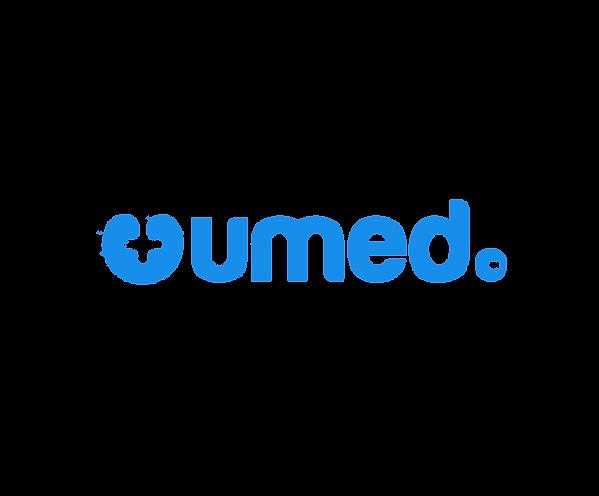 logo Umed5b.png