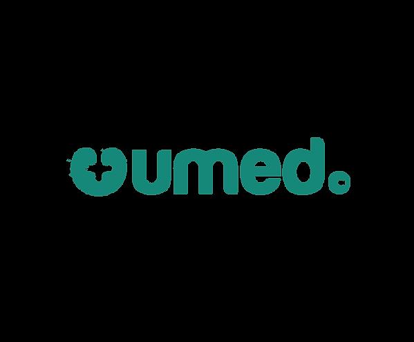 logo Umed5a.png