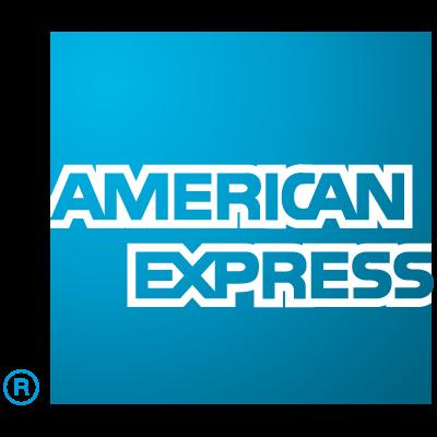 american-express-logo-400x400