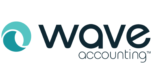 wave_accounting_logo