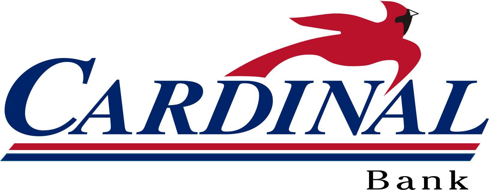ccardinal_bank_logo