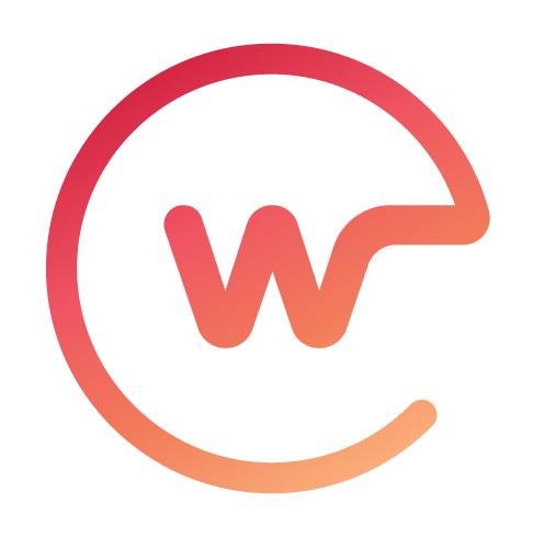 wedev_logo_HQ