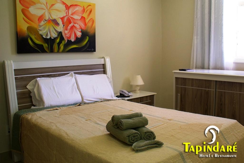 Hotel Tapindaré