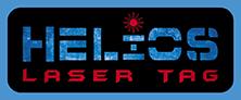 Lasertag Ingolstadt