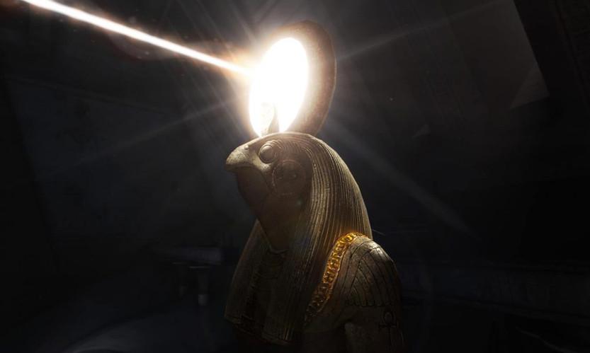 etlp-start-horus-lightbeam-min-1000x600.