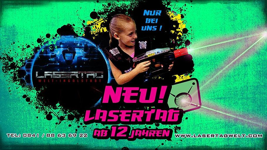 Lasertag Ingolstadt ab 12 Jahren web.jpg
