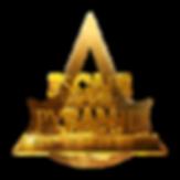 ETLP_Title_Logo_Final.png