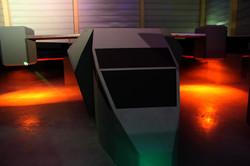 Lasertag Welt Ingolstadt Arena