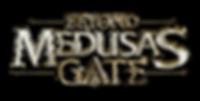www.ubisoftescapegames.com-bmg-logo-rgb-