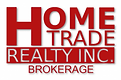 Hometrade Realty Inc.