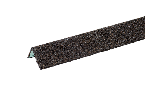 Уголок внешний Hauberk Технониколь 50*50*1250 металл - Кварцит