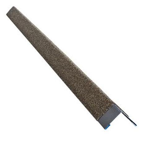 Уголок внешний Hauberk Технониколь 50*50*1250 металл - Песчаный