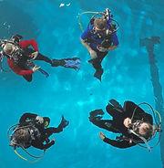scuba-class-overhead-2_edited.jpg