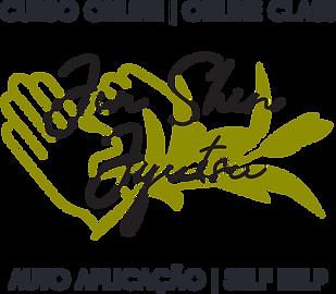 Logo Cur Fim.png