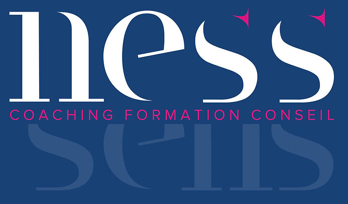 Ness Coaching Formation Conseil