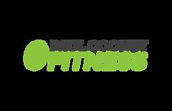 PCF Logo 2.png