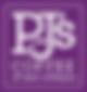 PJs coffee logo.png