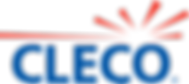 1200px-Cleco_logo.svg.png