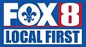 fox8 logo small.PNG