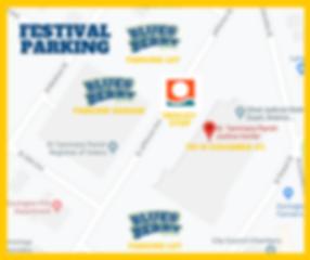 FESTIVAL PARKING_FINAL.png