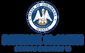Patrick McMath Logo_NEW.png
