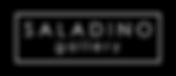 Saladino BLACK Logo.png