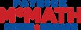 McMath logo.png