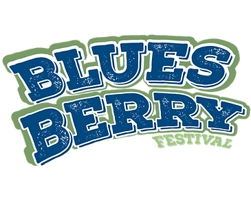 Bluesberry logo text PNG.png