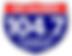 Highway Logo PNG.PNG